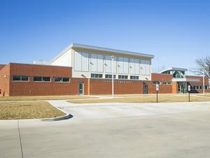 Halverson Construction Co  Inc  Construction Projects